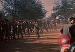 Image of double time Vietnam, 1970, second 41 stock footage video 65675042685
