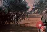 Image of double time Vietnam, 1970, second 42 stock footage video 65675042685