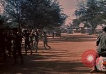 Image of double time Vietnam, 1970, second 43 stock footage video 65675042685