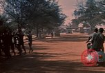 Image of double time Vietnam, 1970, second 44 stock footage video 65675042685