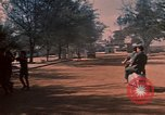 Image of double time Vietnam, 1970, second 45 stock footage video 65675042685
