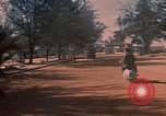 Image of double time Vietnam, 1970, second 46 stock footage video 65675042685