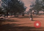 Image of double time Vietnam, 1970, second 47 stock footage video 65675042685