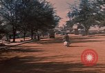 Image of double time Vietnam, 1970, second 48 stock footage video 65675042685