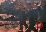 Image of double time Vietnam, 1970, second 49 stock footage video 65675042685