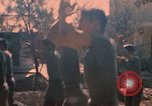 Image of double time Vietnam, 1970, second 51 stock footage video 65675042685