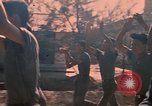 Image of double time Vietnam, 1970, second 52 stock footage video 65675042685