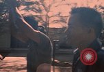 Image of double time Vietnam, 1970, second 54 stock footage video 65675042685