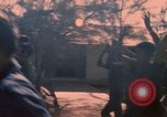 Image of double time Vietnam, 1970, second 55 stock footage video 65675042685