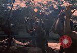 Image of double time Vietnam, 1970, second 56 stock footage video 65675042685