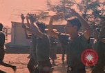 Image of double time Vietnam, 1970, second 59 stock footage video 65675042685