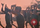 Image of double time Vietnam, 1970, second 60 stock footage video 65675042685