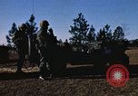 Image of Joint Task Force exercise Florida United States USA, 1968, second 24 stock footage video 65675042691