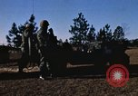 Image of Joint Task Force exercise Florida United States USA, 1968, second 26 stock footage video 65675042691