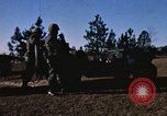 Image of Joint Task Force exercise Florida United States USA, 1968, second 27 stock footage video 65675042691