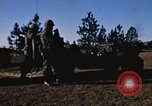 Image of Joint Task Force exercise Florida United States USA, 1968, second 28 stock footage video 65675042691