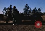 Image of Joint Task Force exercise Florida United States USA, 1968, second 29 stock footage video 65675042691
