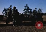 Image of Joint Task Force exercise Florida United States USA, 1968, second 30 stock footage video 65675042691
