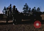 Image of Joint Task Force exercise Florida United States USA, 1968, second 32 stock footage video 65675042691