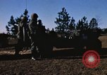 Image of Joint Task Force exercise Florida United States USA, 1968, second 33 stock footage video 65675042691