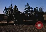 Image of Joint Task Force exercise Florida United States USA, 1968, second 34 stock footage video 65675042691