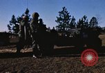 Image of Joint Task Force exercise Florida United States USA, 1968, second 35 stock footage video 65675042691