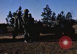 Image of Joint Task Force exercise Florida United States USA, 1968, second 36 stock footage video 65675042691