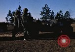 Image of Joint Task Force exercise Florida United States USA, 1968, second 37 stock footage video 65675042691