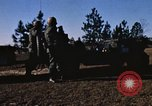 Image of Joint Task Force exercise Florida United States USA, 1968, second 38 stock footage video 65675042691