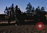 Image of Joint Task Force exercise Florida United States USA, 1968, second 39 stock footage video 65675042691