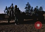 Image of Joint Task Force exercise Florida United States USA, 1968, second 42 stock footage video 65675042691