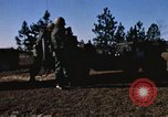 Image of Joint Task Force exercise Florida United States USA, 1968, second 43 stock footage video 65675042691