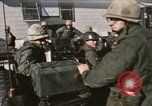 Image of Joint Task Force exercise Florida United States USA, 1968, second 1 stock footage video 65675042693