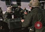 Image of Joint Task Force exercise Florida United States USA, 1968, second 2 stock footage video 65675042693