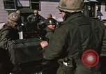 Image of Joint Task Force exercise Florida United States USA, 1968, second 5 stock footage video 65675042693