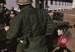 Image of Joint Task Force exercise Florida United States USA, 1968, second 6 stock footage video 65675042693