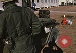 Image of Joint Task Force exercise Florida United States USA, 1968, second 8 stock footage video 65675042693