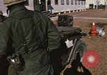 Image of Joint Task Force exercise Florida United States USA, 1968, second 9 stock footage video 65675042693