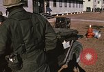 Image of Joint Task Force exercise Florida United States USA, 1968, second 10 stock footage video 65675042693