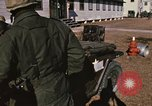 Image of Joint Task Force exercise Florida United States USA, 1968, second 11 stock footage video 65675042693