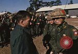 Image of Joint Task Force exercise Florida United States USA, 1968, second 13 stock footage video 65675042693