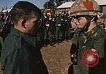 Image of Joint Task Force exercise Florida United States USA, 1968, second 16 stock footage video 65675042693