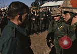 Image of Joint Task Force exercise Florida United States USA, 1968, second 18 stock footage video 65675042693