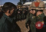 Image of Joint Task Force exercise Florida United States USA, 1968, second 19 stock footage video 65675042693
