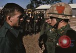 Image of Joint Task Force exercise Florida United States USA, 1968, second 21 stock footage video 65675042693
