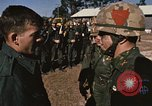 Image of Joint Task Force exercise Florida United States USA, 1968, second 22 stock footage video 65675042693