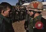 Image of Joint Task Force exercise Florida United States USA, 1968, second 23 stock footage video 65675042693