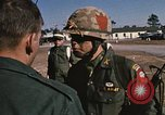 Image of Joint Task Force exercise Florida United States USA, 1968, second 24 stock footage video 65675042693