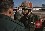 Image of Joint Task Force exercise Florida United States USA, 1968, second 25 stock footage video 65675042693