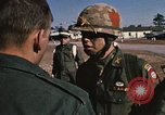 Image of Joint Task Force exercise Florida United States USA, 1968, second 26 stock footage video 65675042693
